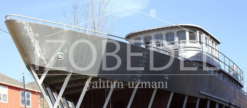 gemi-su-yalitimi-polyurea-kaplama-güverte-izobedel-1