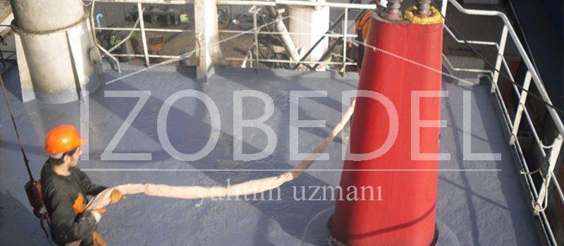 gemi-su-yalitimi-polyurea-kaplama-güverte-izobedel-10