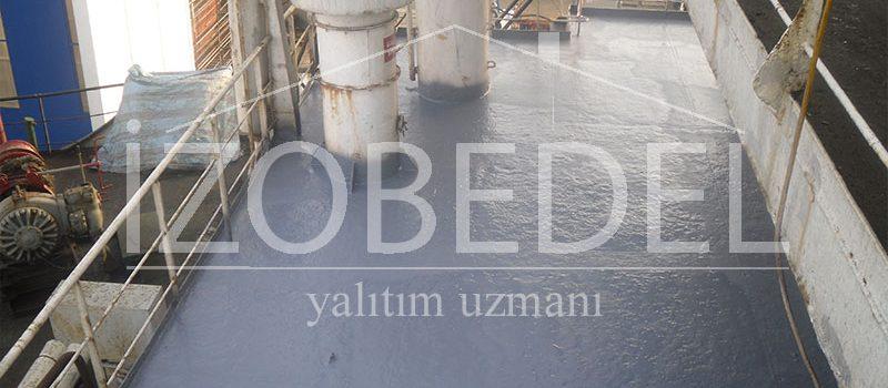 gemi-su-yalitimi-polyurea-kaplama-güverte-izobedel-3