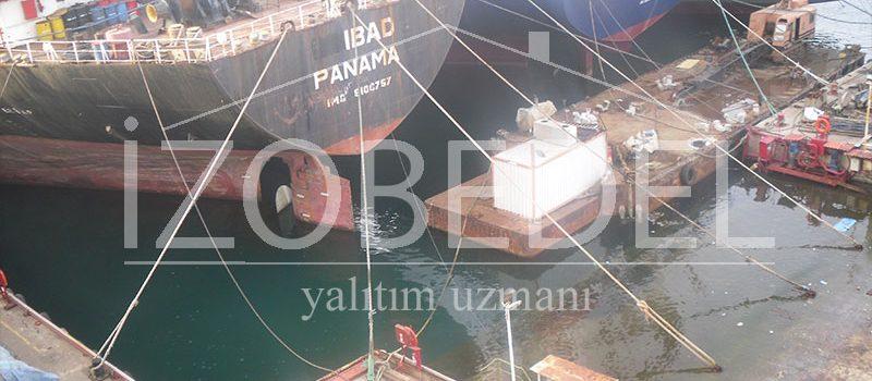 gemi-su-yalitimi-polyurea-kaplama-güverte-izobedel-4