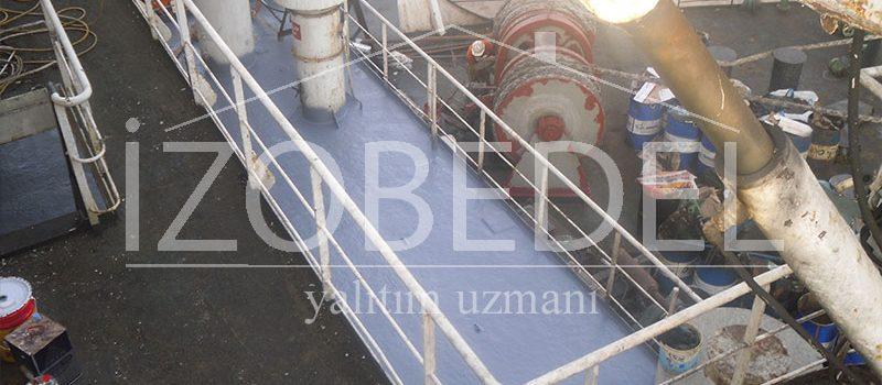 gemi-su-yalitimi-polyurea-kaplama-güverte-izobedel-5