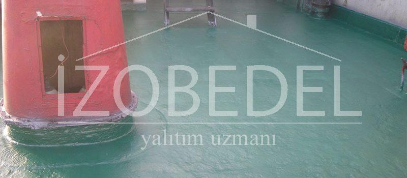 gemi-su-yalitimi-polyurea-kaplama-güverte-izobedel-6