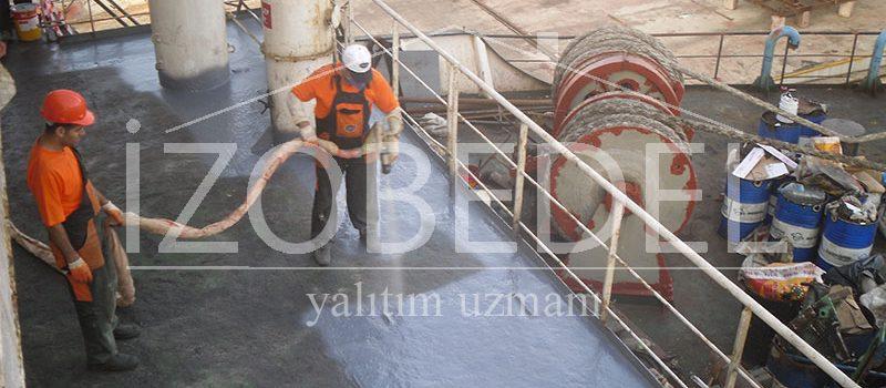 gemi-su-yalitimi-polyurea-kaplama-güverte-izobedel-7