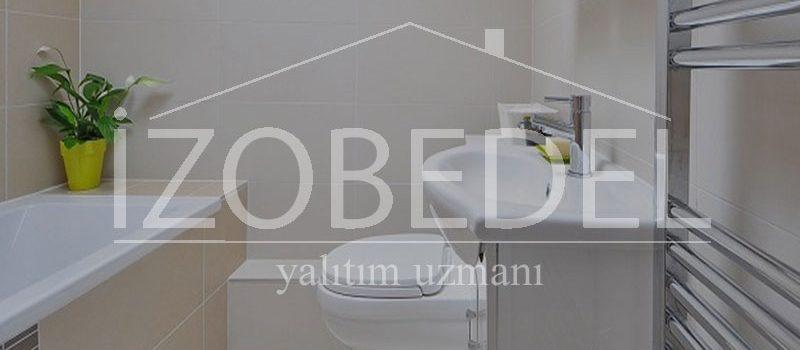 islak-mekanlar-su-yalitim-banyo-wc-tuvalet-4