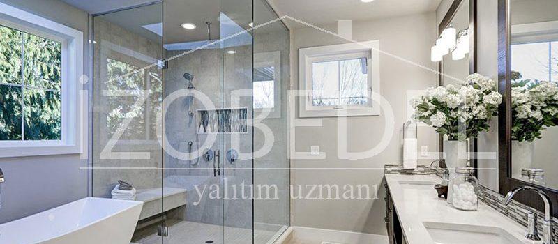 islak-mekanlar-su-yalitim-banyo-wc-tuvalet-5