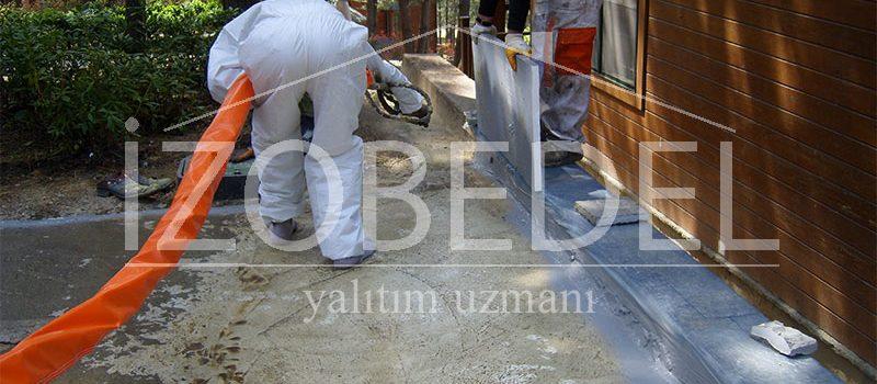 peyzaj-alti-su-kaplama-yallitim-izobedel-polyurea-pur-peyzaj-nedir-suyalitimi-1