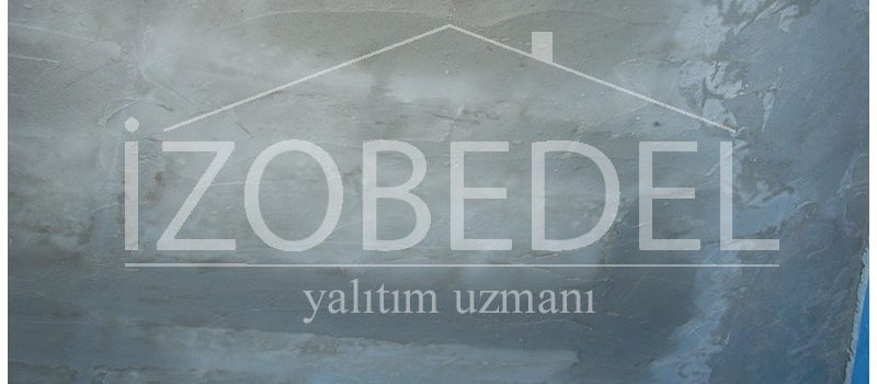 su-depolari-su-yalitimi-11