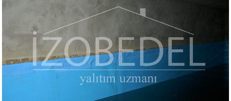 su-depolari-su-yalitimi-7