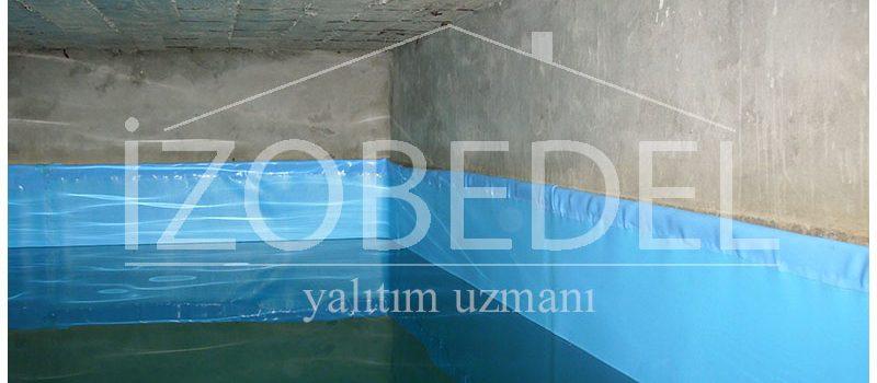su-depolari-su-yalitimi-8