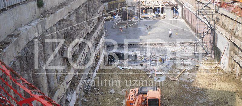temel-su-yalitimi-ev-bina-is-yeri-insaat-proje-temelperde-yalitim-izobedel-10