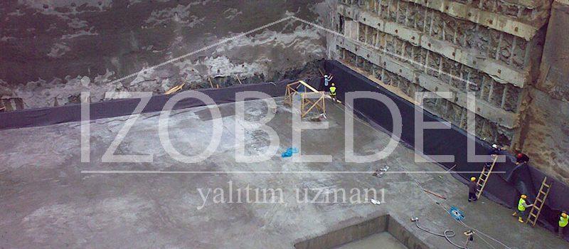temel-su-yalitimi-ev-bina-is-yeri-insaat-proje-temelperde-yalitim-izobedel-12