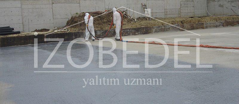temel-su-yalitimi-ev-bina-is-yeri-insaat-proje-temelperde-yalitim-izobedel-4
